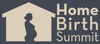 Homebirth Summit