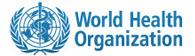 World Health Organization company