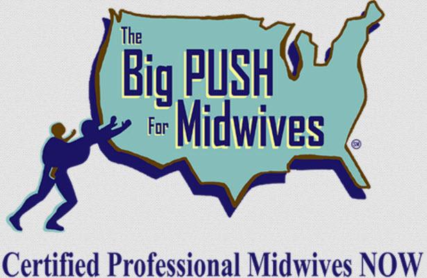 National College Of Midwifery Www Midwiferycollege Org Www